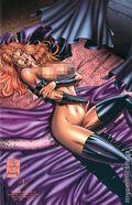 Hellina Genesis (1996) 1NUDE