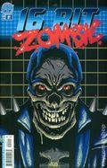 16-Bit Zombie (2014) 1