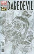 Daredevil (2014 4th Series) 1D