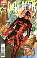 Daredevil (2014 4th Series) 1C