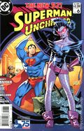 Superman Unchained (2013 DC) 6G