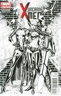 Uncanny X-Men (2013 3rd Series) 19.NOWC
