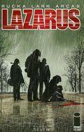 Lazarus (2013 Image) 7