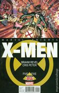 Marvel Knights X-Men (2013) 5