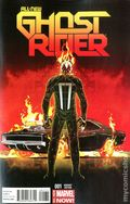 All New Ghost Rider (2014) 1C