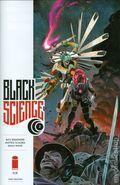 Black Science (2013 Image) 2D
