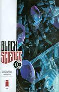 Black Science (2013 Image) 5