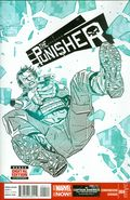 Punisher (2014 10th Series) 4