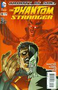 Phantom Stranger (2012 DC) 18