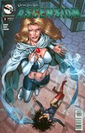 Ascension (2014 Zenescope) 3B