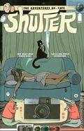 Shutter (2014 Image) 1C