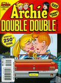 Archie's Double Digest (1982) 250