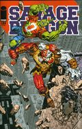 Savage Dragon (1993 2nd Series) 194