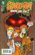 Scooby-Doo Where Are You? (2010 DC) 44