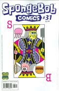 Spongebob Comics (2011 United Plankton Pictures) 31