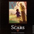 Beautiful Scars HC (2014 Boom) 1-1ST