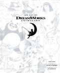 Art of Dreamworks Animation HC (2014 Abrams) 1-1ST