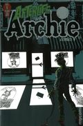 Afterlife With Archie (2013) 1MILEHIGH