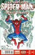 Superior Spider-Man (2012) 31A
