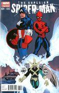 Superior Spider-Man (2012) 31D