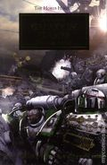 Warhammer 40K Galaxy in Flames SC (2014 A Horus Heresy Novel) The Heresy Revealed 1-1ST