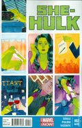 She-Hulk (2014 3rd Series) 2C