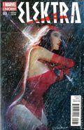 Elektra (2014 3rd Series) 1C