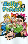 Betty and Veronica (1987- ) 270B