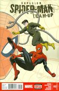 Superior Spider-Man Team-Up (2013) 12