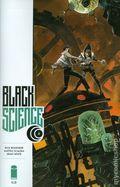 Black Science (2013 Image) 6