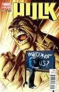 Hulk (2014 2nd Series) 2B