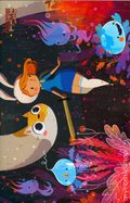 Adventure Time 2014 Annual (2014 Kaboom) 1B