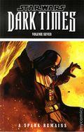 Star Wars Dark Times TPB (2008-2014 Dark Horse) 7-1ST