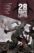 28 Days Later Omnibus TPB (2014 Boom) 1-1ST