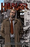 Hellblazer TPB (2011-Present DC/Vertigo New Edition) John Constantine 4-REP