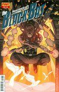 Black Bat (2013 Dynamite) 10B