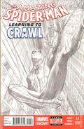 Amazing Spider-Man (2014 3rd Series) 1.1B
