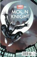 Moon Knight (2014 5th Series) 3B