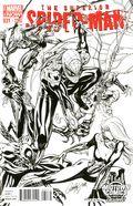 Superior Spider-Man (2012) 31MIDTWNSK