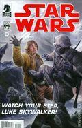 Star Wars (2012 Dark Horse 2nd Series) 17