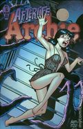 Afterlife with Archie (2013) 5B