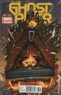 All New Ghost Rider (2014) 3C