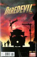 Daredevil (2014 4th Series) 3B