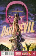 Daredevil (2014 4th Series) 3A