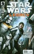 Star Wars Legacy 2 (2013 Dark Horse) 15