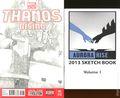 Thanos Rising (2013) 1D-AURORARISE