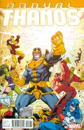 Thanos Annual (2014) 1C
