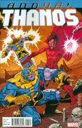 Thanos Annual (2014) 1B
