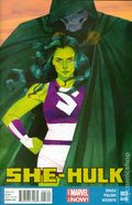 She-Hulk (2014 3rd Series) 3C