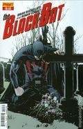 Black Bat (2013 Dynamite) 11B